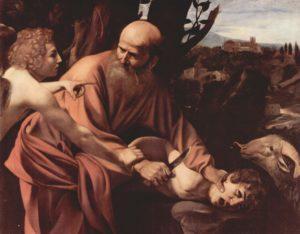 Michelangelo_Caravaggio_022