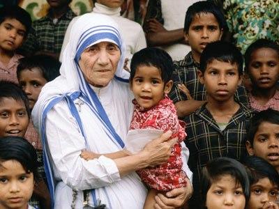 Mother_Teresa2