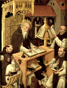 Master_of_Parral_-_St_Jerome_in_the_scriptorium_-_Google_Art_Project