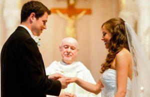 sacramento-del-matrimonio1
