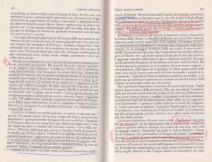 Basiliade 3