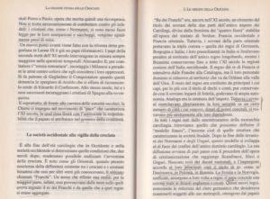 crociata-2