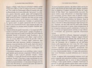 crociata1