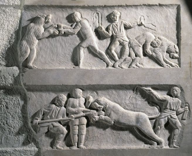 gladiatori-combattimenti-rilievo0