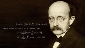 scientific-proof-god-max-planck