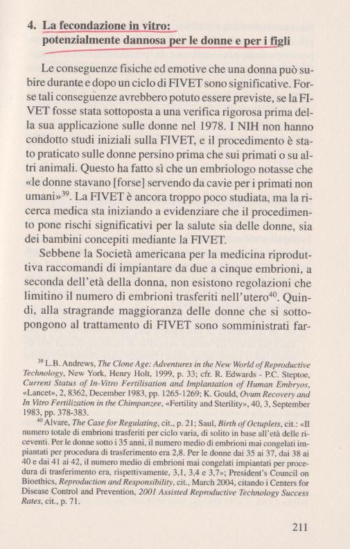 fiv 1