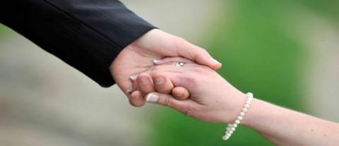 fidanzamento_albanese-480x207