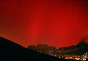 aurora031030_21-43ut