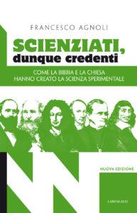 agnoli-scienziati-ne_cover
